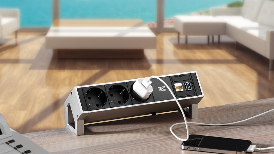 die gr sste auswahl im internet. Black Bedroom Furniture Sets. Home Design Ideas