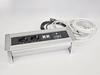 AH Meyer Netbox Turn Multimedia DVI