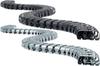 Kabelschlange(TM) Classic, schwarz