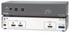 Extron HDMI Switch mit 2 auf 1