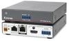 Extron DTP HDMI  301 Twisted Pair Empfänger