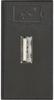 Schulte Evoline USB Charger / Ladegerät